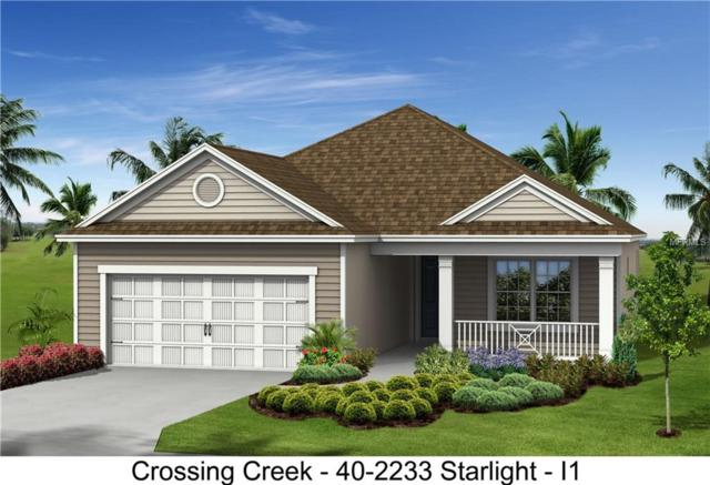 Address Not Published, Bradenton, FL 34203 (MLS #A4432565) :: Medway Realty