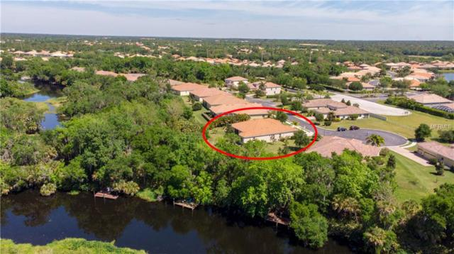7016 73RD Court E, Bradenton, FL 34203 (MLS #A4432651) :: Medway Realty
