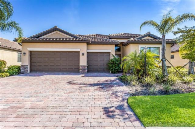 13611 American Prairie Place, Lakewood Ranch, FL 34211 (MLS #A4432663) :: Medway Realty