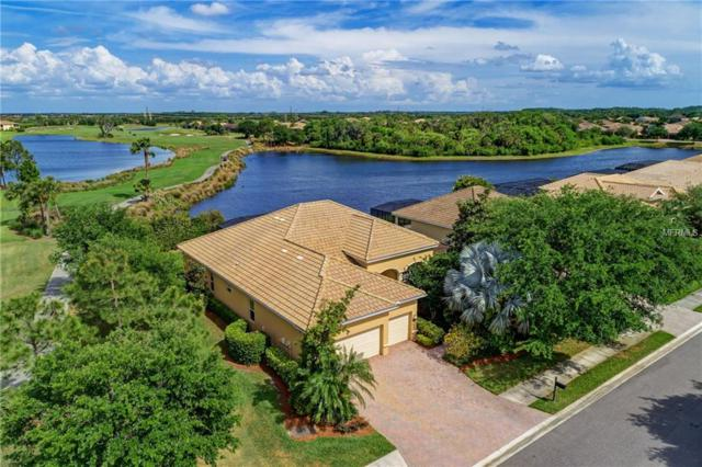 615 River Crane Street, Bradenton, FL 34212 (MLS #A4432664) :: Team Bohannon Keller Williams, Tampa Properties