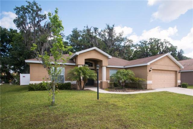 3310 14TH Court E, Ellenton, FL 34222 (MLS #A4432683) :: The Comerford Group