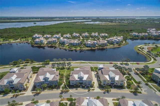 311 Compass Point Drive #101, Bradenton, FL 34209 (MLS #A4432693) :: Cartwright Realty