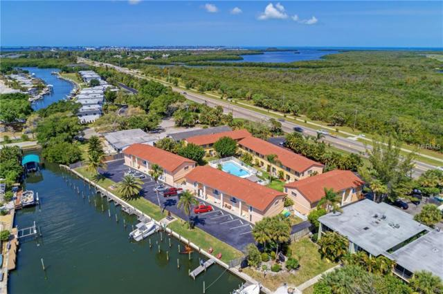 10125 Manatee Ave B2, Bradenton, FL 34209 (MLS #A4432701) :: Lovitch Realty Group, LLC