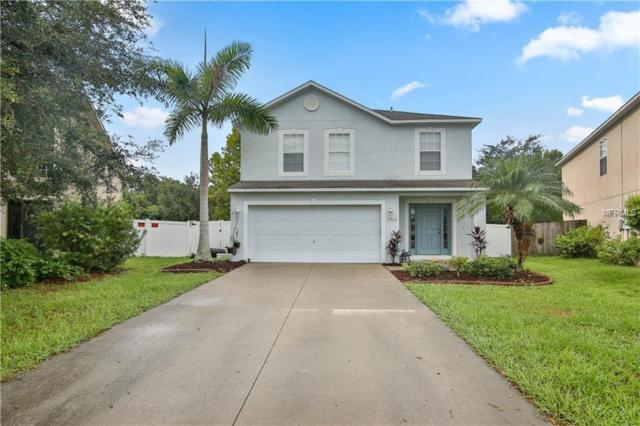Address Not Published, Palmetto, FL 34221 (MLS #A4432738) :: The Duncan Duo Team