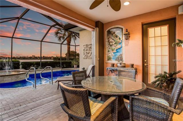 106 Padova Way #54, North Venice, FL 34275 (MLS #A4432742) :: The Comerford Group