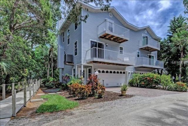 6250 Holmes Boulevard #54, Holmes Beach, FL 34217 (MLS #A4432745) :: Lovitch Realty Group, LLC