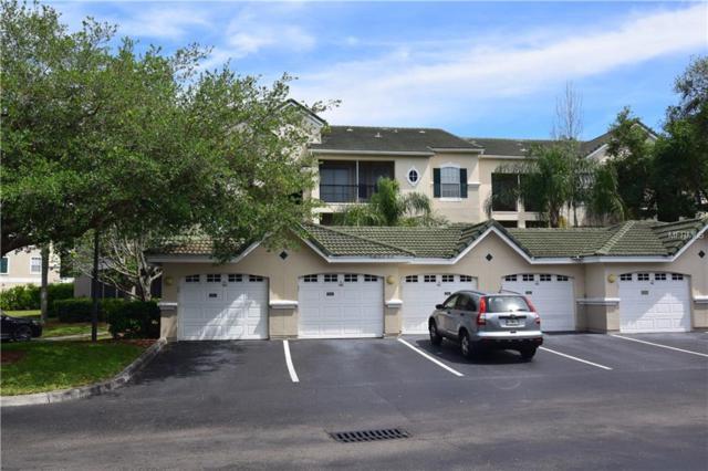 5146 Northridge Road #112, Sarasota, FL 34238 (MLS #A4432759) :: Team 54