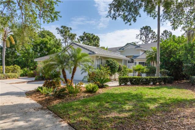 7909 Whitebridge Glen, University Park, FL 34201 (MLS #A4432772) :: Cartwright Realty