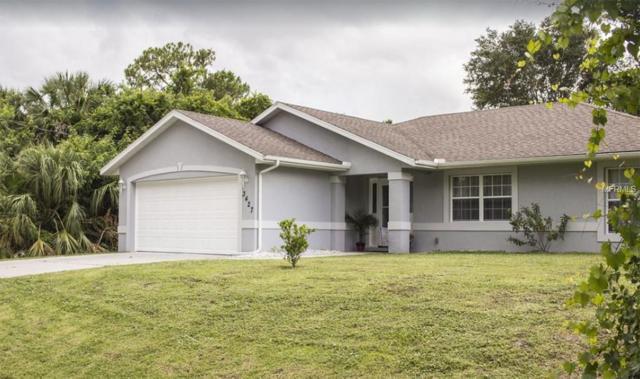 3427 Culpepper Terrace, North Port, FL 34286 (MLS #A4432824) :: Baird Realty Group