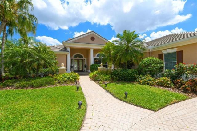 7303 Westminster Court, University Park, FL 34201 (MLS #A4432863) :: Sarasota Gulf Coast Realtors