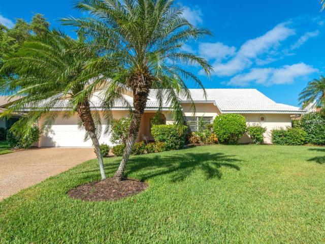 3644 Torrey Pines Boulevard, Sarasota, FL 34238 (MLS #A4432871) :: Team Suzy Kolaz