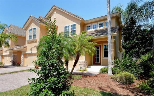 8140 Villa Grande Court, Sarasota, FL 34243 (MLS #A4432880) :: Advanta Realty