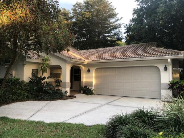 4739 Tivoli Avenue, Sarasota, FL 34235 (MLS #A4432896) :: Cartwright Realty