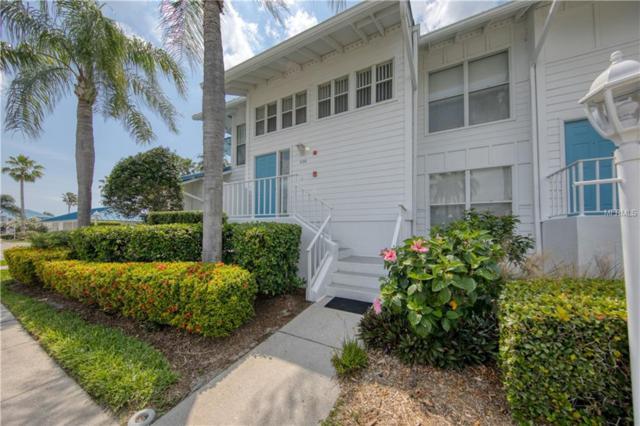 936 Sandpiper Circle, Bradenton, FL 34209 (MLS #A4432898) :: Sarasota Gulf Coast Realtors