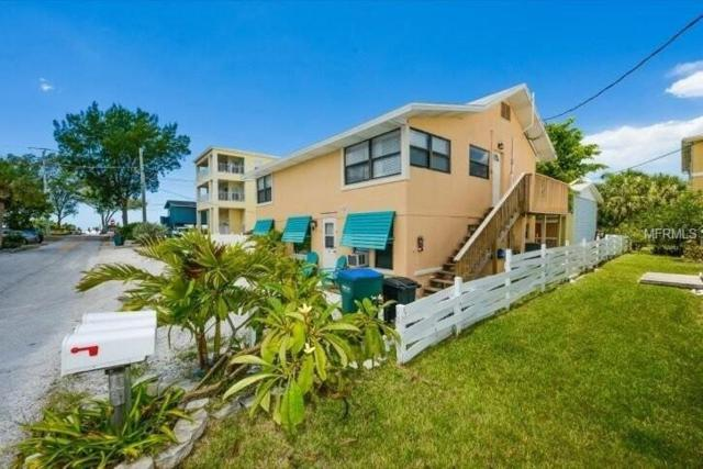 106 6TH Street S A, Bradenton Beach, FL 34217 (MLS #A4432899) :: Remax Alliance