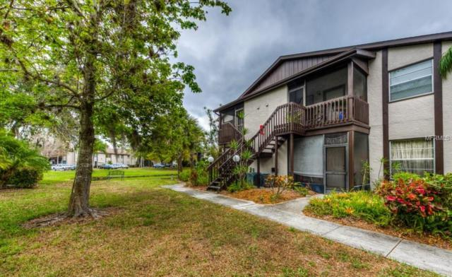 3613 59TH Avenue W #3613, Bradenton, FL 34210 (MLS #A4432901) :: Gate Arty & the Group - Keller Williams Realty