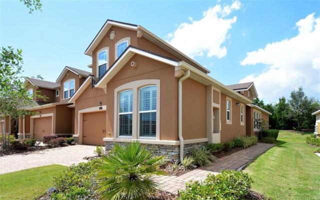 11823 Meadowgate Place, Bradenton, FL 34211 (MLS #A4432937) :: Cartwright Realty