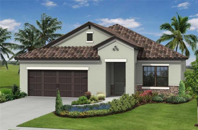 420 Casalino Drive #390, Nokomis, FL 34275 (MLS #A4432945) :: Cartwright Realty