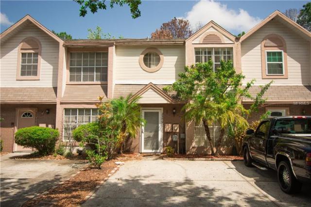 2509 Stratford Upon, Orlando, FL 32837 (MLS #A4432965) :: Cartwright Realty