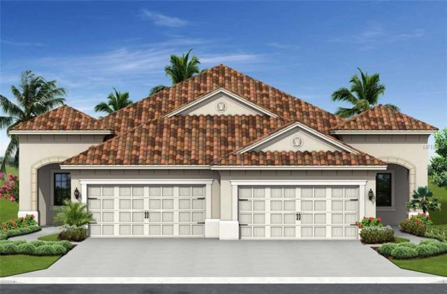 368 Casalino Drive #403, North Venice, FL 34275 (MLS #A4432995) :: Cartwright Realty
