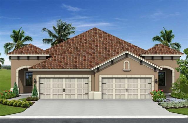 328 Casalino Drive #413, North Venice, FL 34275 (MLS #A4433004) :: Cartwright Realty