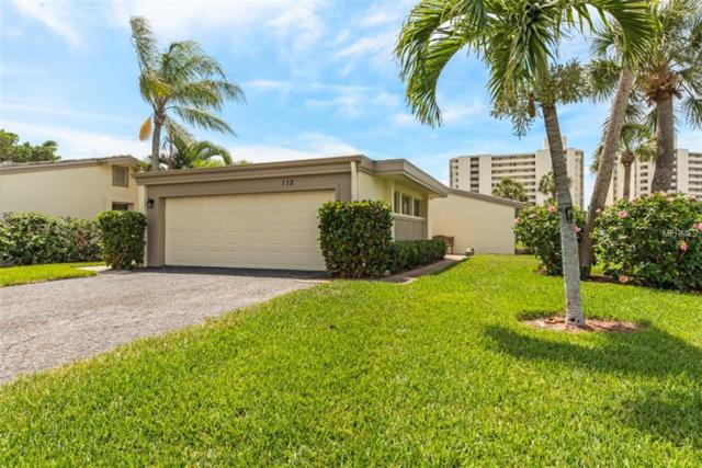 112 Whispering Sands Drive V-23, Sarasota, FL 34242 (MLS #A4433023) :: KELLER WILLIAMS ELITE PARTNERS IV REALTY