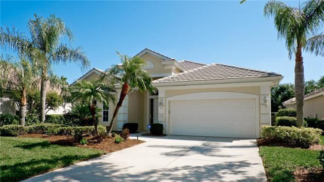 6919 Lennox Place, University Park, FL 34201 (MLS #A4433028) :: McConnell and Associates
