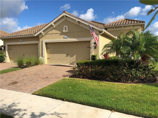 11425 Okaloosa Drive, Venice, FL 34293 (MLS #A4433049) :: Lovitch Realty Group, LLC