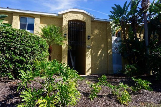 1989 Toucan Way #103, Sarasota, FL 34232 (MLS #A4433064) :: Keller Williams On The Water Sarasota