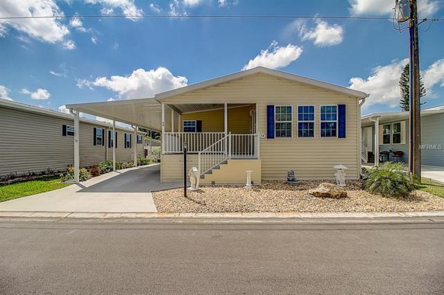 5316 53RD Avenue E T4, Bradenton, FL 34203 (MLS #A4433078) :: NewHomePrograms.com LLC