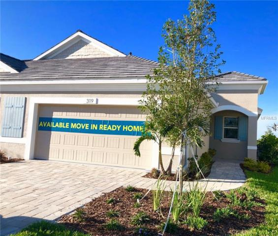 3119 Trustee Avenue, Sarasota, FL 34243 (MLS #A4433149) :: NewHomePrograms.com LLC