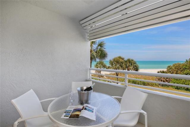 240 Sands Point Road #4205, Longboat Key, FL 34228 (MLS #A4433160) :: McConnell and Associates