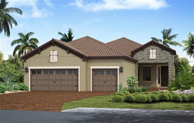 26898 Weiskopf Court, Englewood, FL 34223 (MLS #A4433174) :: Ideal Florida Real Estate