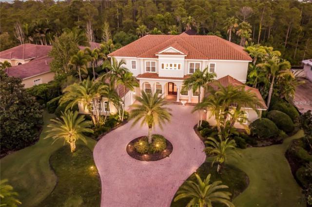 19428 Ganton Avenue, Bradenton, FL 34202 (MLS #A4433175) :: Medway Realty