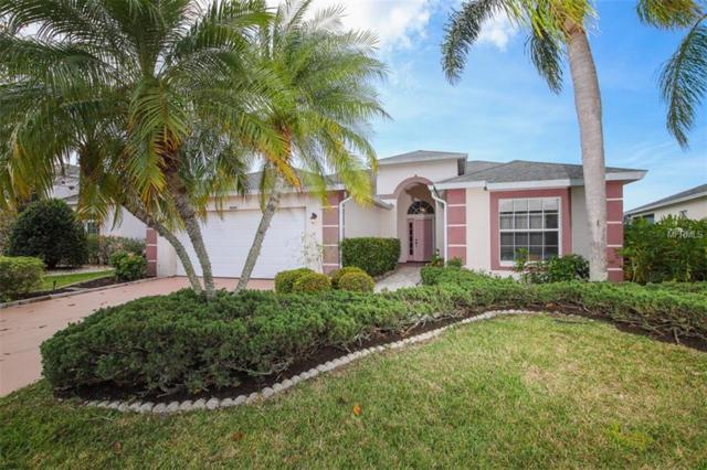 8940 Whitemarsh Avenue, Sarasota, FL 34238 (MLS #A4433189) :: Lovitch Realty Group, LLC
