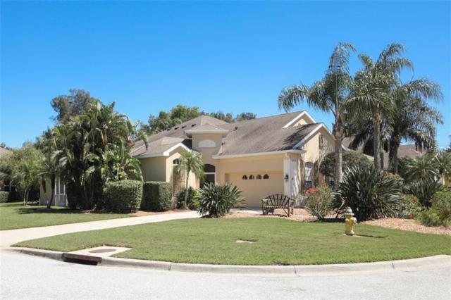 3324 92ND Avenue E, Parrish, FL 34219 (MLS #A4433230) :: The Duncan Duo Team