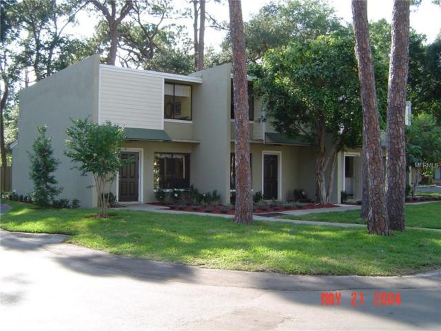 4935 25TH Street W #101, Bradenton, FL 34207 (MLS #A4433267) :: Lovitch Realty Group, LLC
