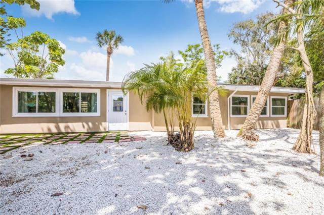 605 Calle De Peru, Sarasota, FL 34242 (MLS #A4433280) :: Mark and Joni Coulter | Better Homes and Gardens