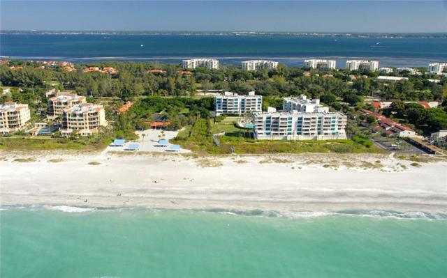 2109 Gulf Of Mexico Drive #1401, Longboat Key, FL 34228 (MLS #A4433293) :: The Duncan Duo Team