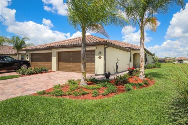 12599 Felice Drive, Venice, FL 34293 (MLS #A4433321) :: Cartwright Realty
