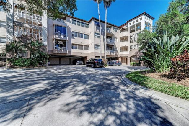 7330 Regina Royale Boulevard #76, Sarasota, FL 34238 (MLS #A4433325) :: The Duncan Duo Team