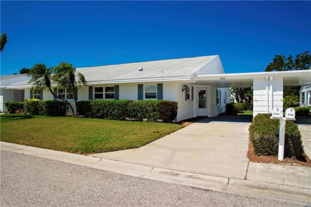 4504 Mount Vernon Drive, Bradenton, FL 34210 (MLS #A4433354) :: Sarasota Gulf Coast Realtors