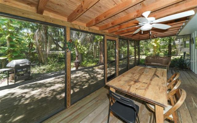 4801 Eastchester Drive, Sarasota, FL 34234 (MLS #A4433363) :: The Comerford Group