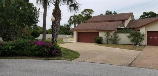 6004 Courtside Drive, Bradenton, FL 34210 (MLS #A4433364) :: Advanta Realty
