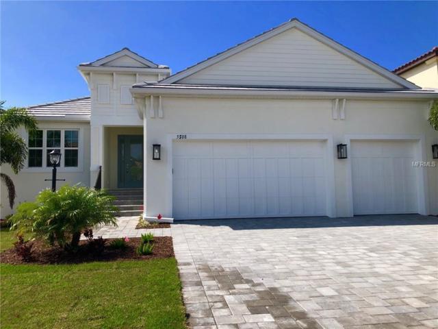 5508 Title Row Drive, Bradenton, FL 34210 (MLS #A4433375) :: Remax Alliance