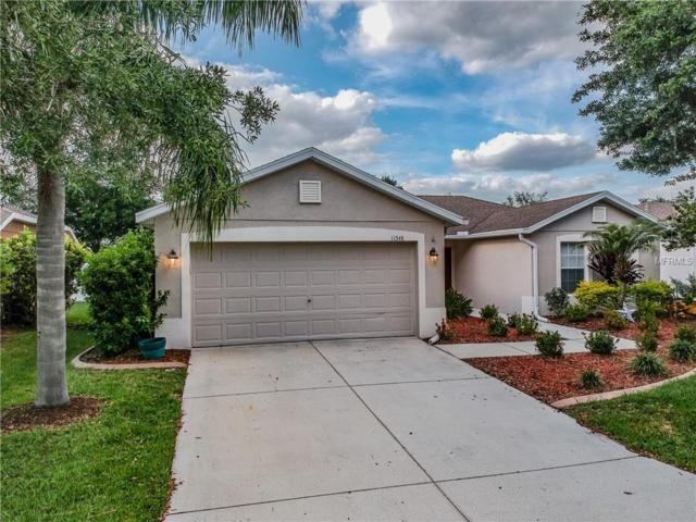 11348 Walden Loop, Parrish, FL 34219 (MLS #A4433409) :: The Comerford Group