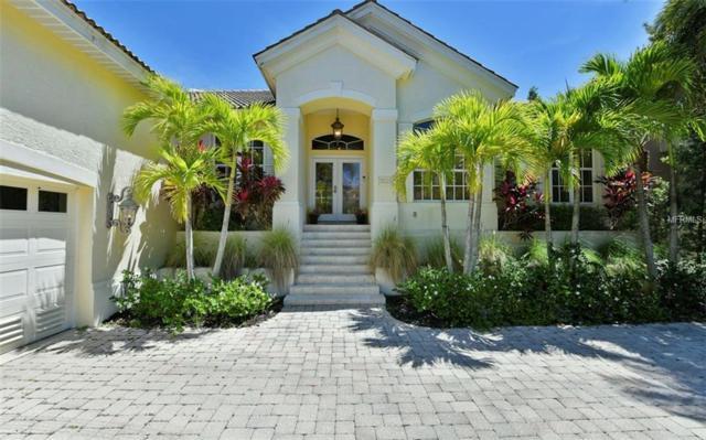 3525 White Lane, Sarasota, FL 34242 (MLS #A4433441) :: The Duncan Duo Team