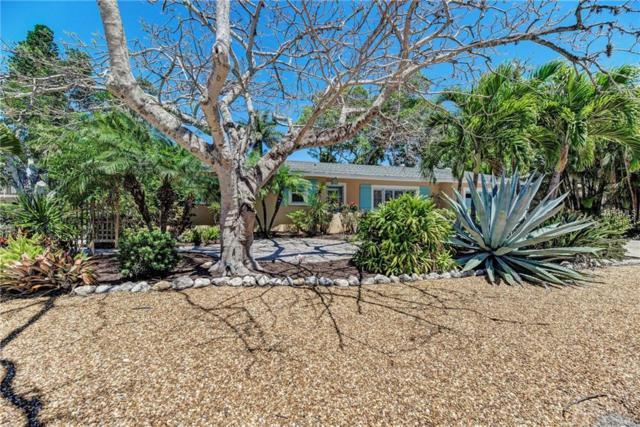 108 Los Cedros Drive, Anna Maria, FL 34216 (MLS #A4433443) :: Keller Williams On The Water Sarasota