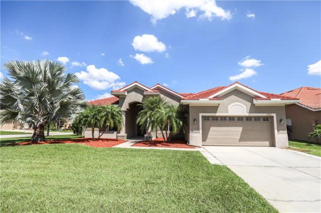 6105 47TH Street E, Bradenton, FL 34203 (MLS #A4433449) :: Medway Realty
