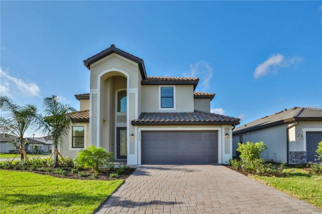 11424 Sweetgrass Drive, Bradenton, FL 34212 (MLS #A4433458) :: The Duncan Duo Team